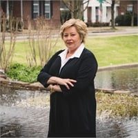 photo of Diana Smith, Director of Client Relations at Tungsten Wealth Management